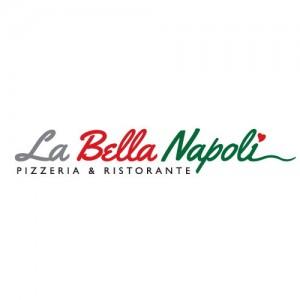 La Bella Napoli